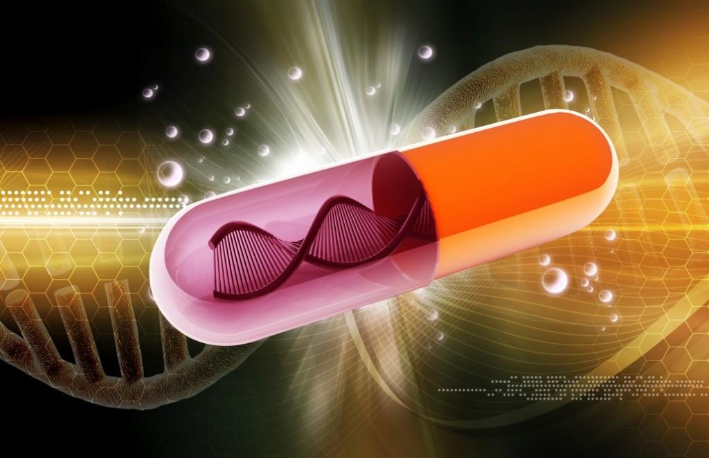 Precision-medicine-1