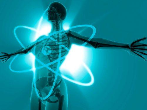 Nuclear Medicine, an exploding market